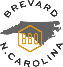 Bervard North Carolina Logo