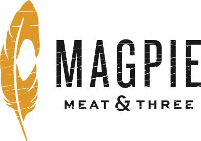 Logo Identity Restaurant