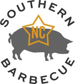Southern BBQ Logo